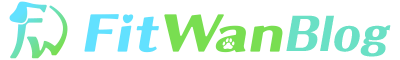 Fit Wan ブログ | オーダーメイドのドッグウェア・Tシャツ型紙と作り方教室/ ご自宅で出来るケア